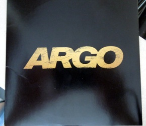 Argo… Get An Oscar! And What The Academy Could Learn From the GOP