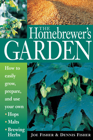 homebrewersgarden