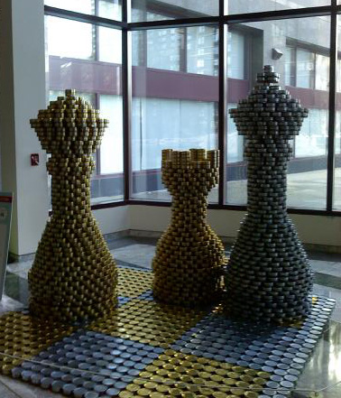 canstruction_chess