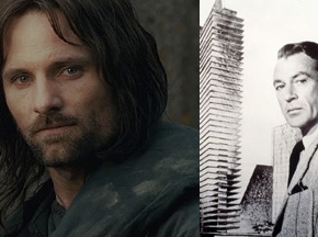 Literary Boyfriends Round 1: Battle of the ReluctantKings