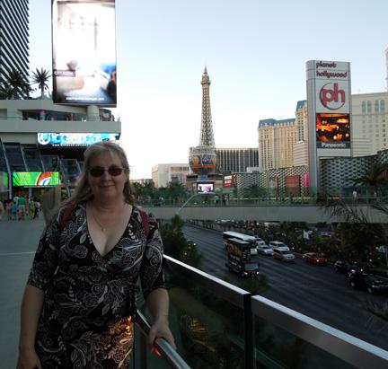 Vegas40