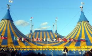 Cirque2014