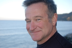 What I know about depression… and assume about Robin Williams