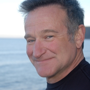 What I know about depression… and assume about RobinWilliams