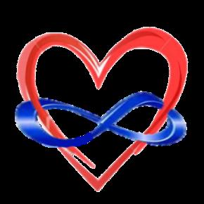 Virginity, Monogamy and the Fantasy of PairBonding